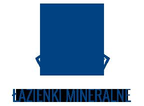 Nowe Łazienki Mineralne