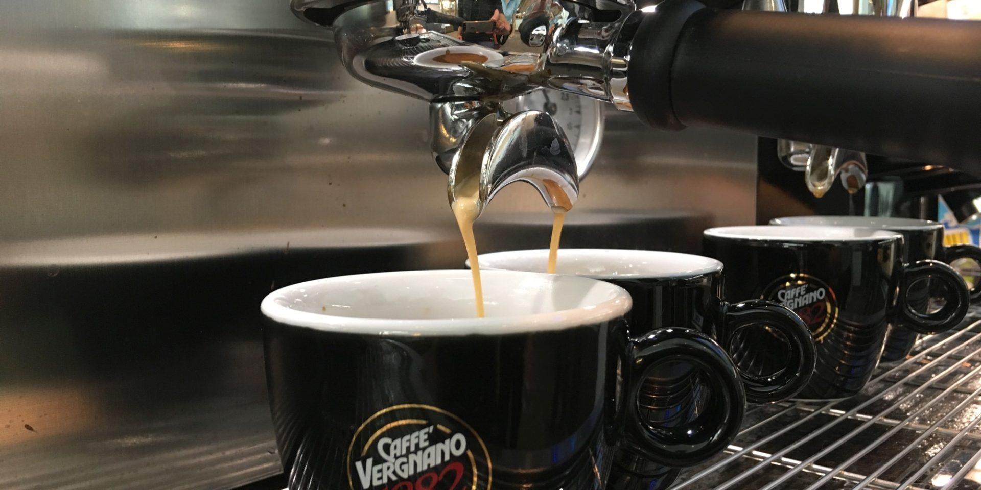 Kawiarnia Kryniczanka Cafe